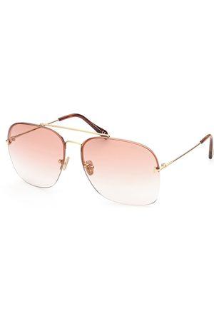 Tom Ford Man Solglasögon - FT0883 MACKENZIE-02 Solglasögon