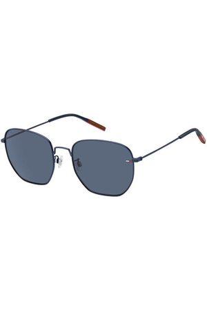 Tommy Hilfiger Man Solglasögon - TJ 0034/F/S Asian Fit Solglasögon