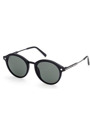 Tod's Man Solglasögon - TODS TO0305 Solglasögon