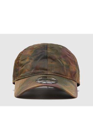 new era Kepsar - Nylon Wash 9TWENTY Cap