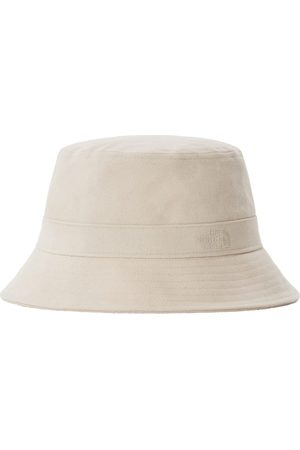 The North Face Hattar - Mountain Bucket Hat
