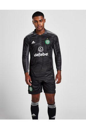 adidas Man Shorts - Celtic 2021/22 GK Bortashorts Herr FÖRBESTÄLLNING