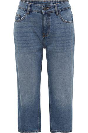 Noisy May Jeans 'AMANDA