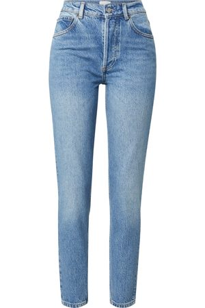 Boyish Jeans 'BILLY