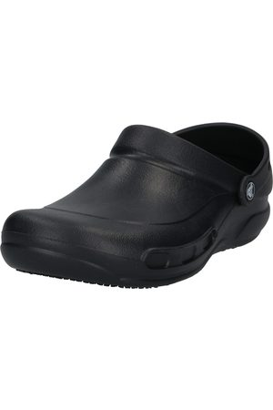 Crocs Man Sandaler - Träskor