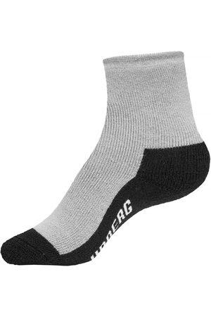 Gridarmor Kids Merino Sock
