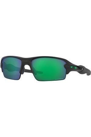 Oakley Man Solglasögon - OO9271 FLAK 2.0 Asian Fit Polarized Solglasögon