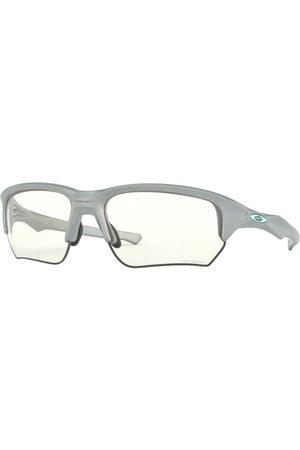 Oakley Man Solglasögon - OO9372 FLAK BETA Asian Fit Solglasögon