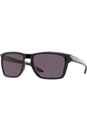 Oakley Man Solglasögon - OO9448F SYLAS Asian Fit Solglasögon