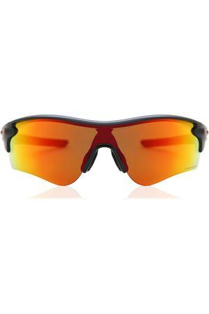 Oakley Man Solglasögon - OO9206 RADORLOCK PATH Asian Fit Solglasögon