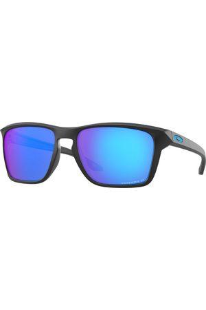 Oakley Man Solglasögon - OO9448F SYLAS Asian Fit Polarized Solglasögon