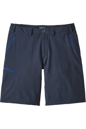 "Patagonia Men's Altvia Trail Shorts - 10"""