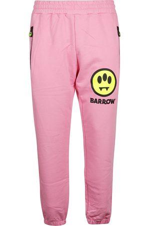 BARROW Sweatpants