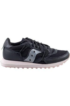 Saucony Kvinna Sneakers - Sneakers