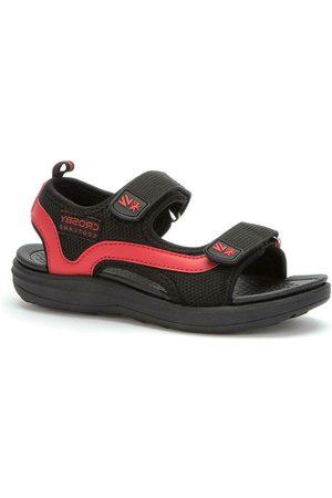 CROSBY Man Sandaler - Casual Flat Sandals