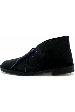 Clarks Man Boots - Boots