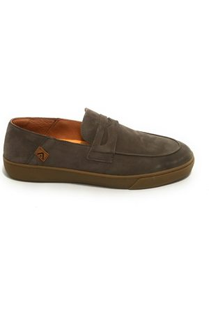 Ambitious Man Loafers - 11527 mocassino Us21Am21