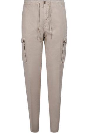 Incotex Man Cargobyxor - Cargo trousers