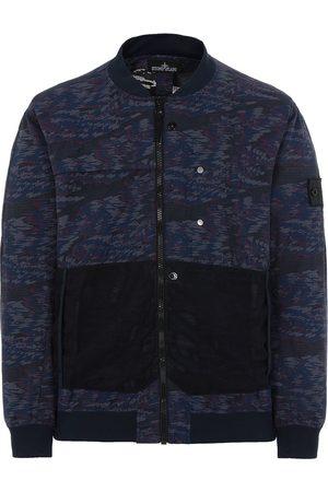 Stone Island Man Sommarjackor - Jacket