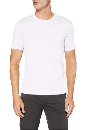 Armani Man T-shirts - T-shirt