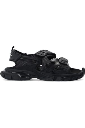 Balenciaga Truck sandals