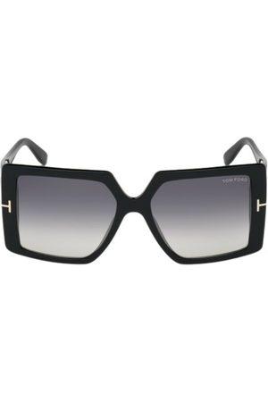 Tom Ford Sunglasses Ft0790 01B