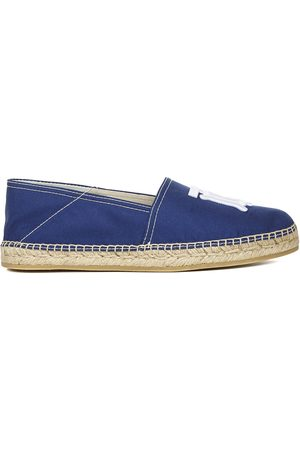 Burberry Flat shoes