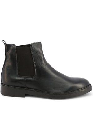 Duca Di Morrone Ankle Boots