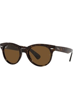 Ray-Ban Rb2199 Orion Polarized
