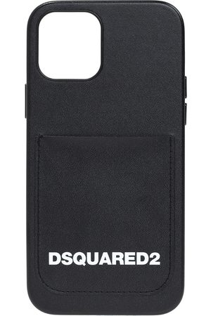 Dsquared2 IPhone 11 Pro case with logo