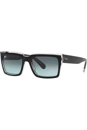 Ray-Ban Rb2191 Inverness