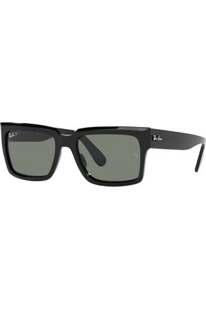 Ray-Ban Rb2191 Inverness Polarized