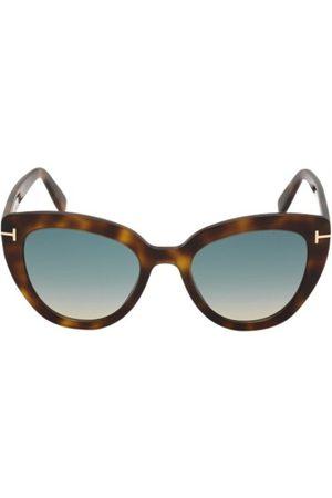 Tom Ford Sunglasses Ft0845 53P