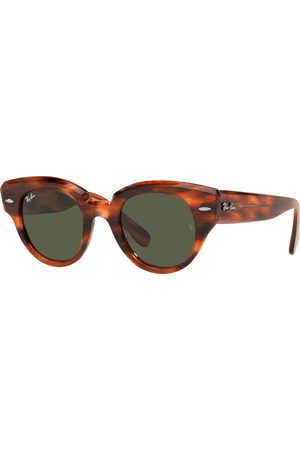 Ray-Ban Rb2192 Roundabout