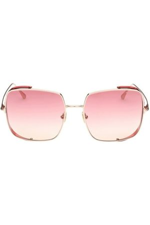 Tom Ford Sunglasses Ft0901 28T