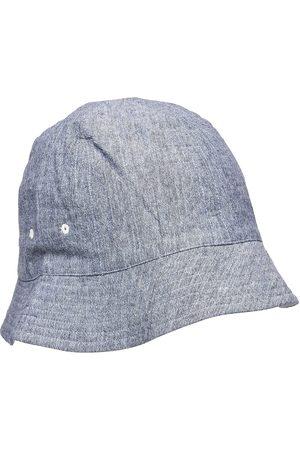 Folk Man Hattar - Seoul Bucket Hat Accessories Headwear Bucket Hats