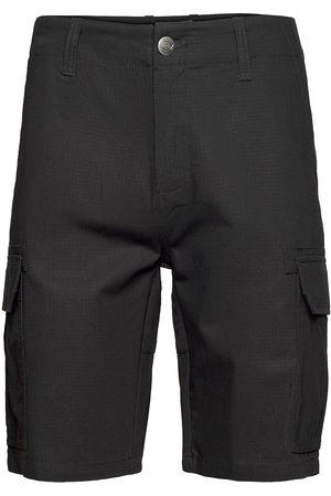 Dickies Millerville Short Shorts Cargo Shorts