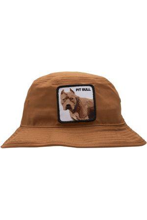 Goorin Bros. Pit Bull Bucket Hat