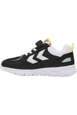 Hummel Sneakers - X-light 2.0 Junior