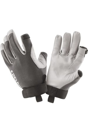 EDELRID Work Glove Closed II