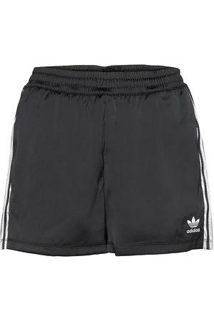adidas Shorts Shorts Sport Shorts