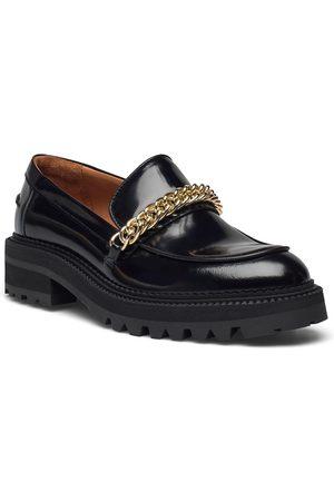 Billi Bi Shoes A14710 Loafers Låga Skor