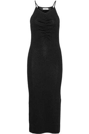 MANGO Kvinna Festklänningar - Rosso Dresses Cocktail Dresses