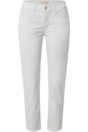 Gang Kvinna Straight - Jeans 'LUISA