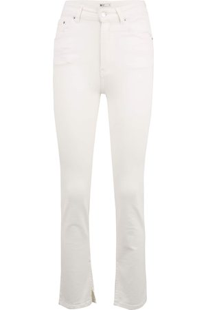 Gina Tricot Petite Jeans 'Comfy