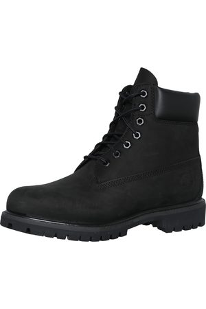 Timberland Boots med snörning 'AF 6IN Premium Boot
