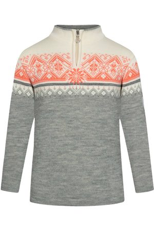 Dale of Norway Moritz Kids Sweater