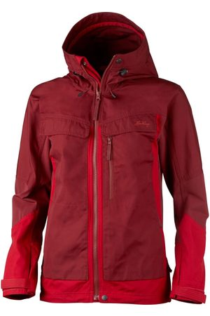 Lundhags Authentic Women's Jacket