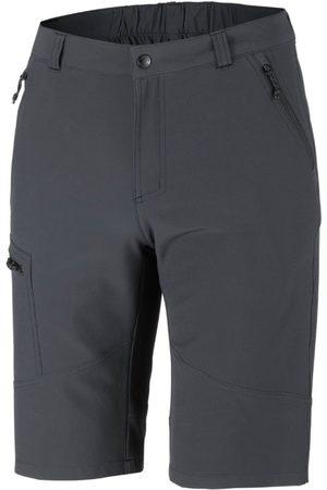 Columbia Men's Triple Canyon Shorts