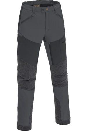 Pinewood Men's Lappmark Ultra Trousers